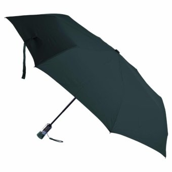 Fibrella Umbrella F00383 (Dark Green)