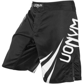 Fight training pants shorts
