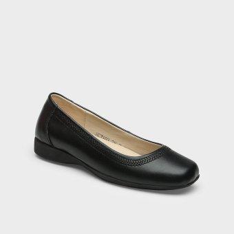 Gibi Girls HC7103 Slip-On Flat Shoes