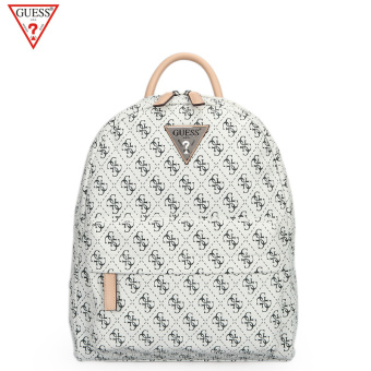 Guess spring New style shoulder backpack bag
