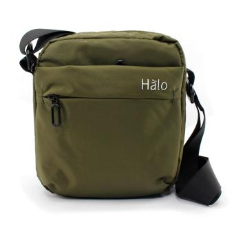 "Halo Ross Sling Bag 10"" - A. Green Price Philippines"