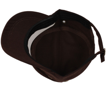 HANG-QIAO Field Cap Coffee - picture 2