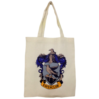 Harry Potter Ravenclaw TOTE BAG