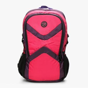 Hawk 4696 HWKBP Backpack (Fuchsia)