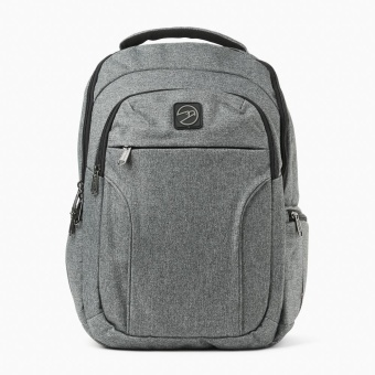 Hawk 4850 HWKBP Backpack (Grey)