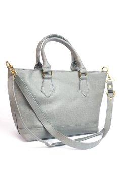Hdy Shanah Tote Bag (Grey)