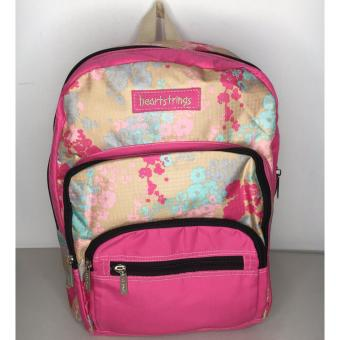 HEARTSTRINGS Backpack Chesca