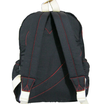 Heartstrings BacKpack Santina (Black) - 3