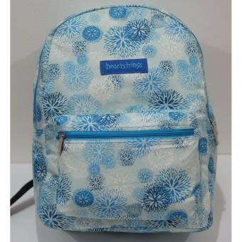 Heartstrings Myra002 Backpack Printed SBP
