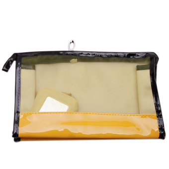 HengSong Storage Bag (Yellow)