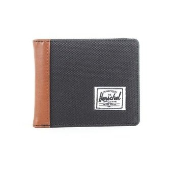 Herschel Supply Co. Edward Wallet | COIN - intl Price Philippines