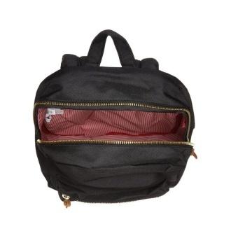 Herschel Supply Co. Settlement Backpack - intl - 4