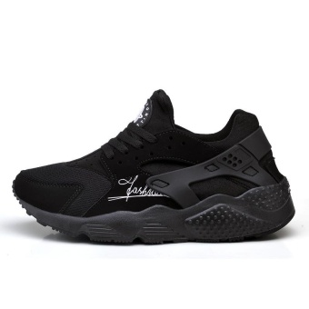 HUARACHE Men's Sport Shoes Breathable Running Shoes