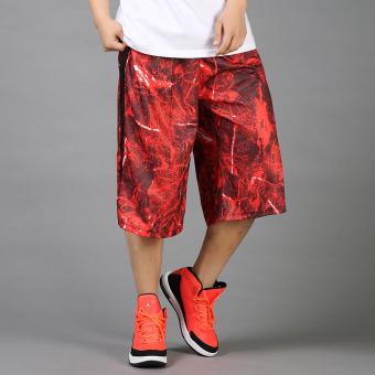 adidas sport basketball - shorts für männer philippinen preis...