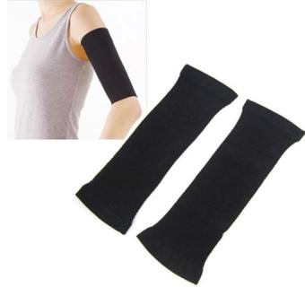 Upper Arm Shaper (Black) Price Philippines