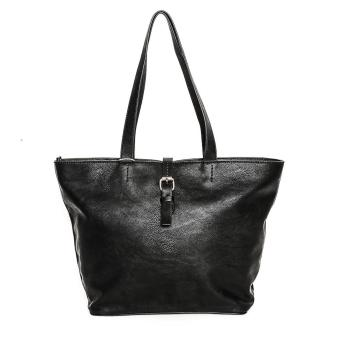 Harga Esprit Ladies Bag Tote (Black)