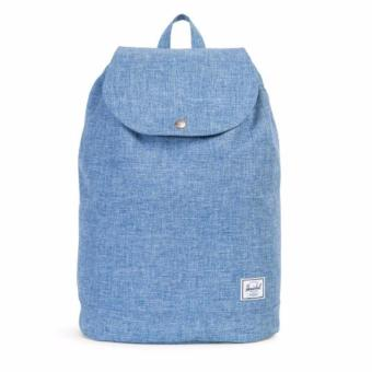 Herschel Reid Backpack (Limoges Crosshatch) Price Philippines