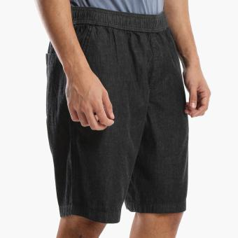 Harga Baleno Mens Easy Shorts (Black)