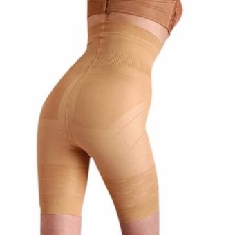 California Beauty Slim Lift Shapewear (Tan) Price Philippines