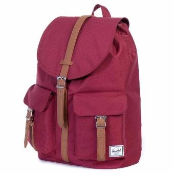 Herschel Dawson Backpack (Windsor Wine) Price Philippines