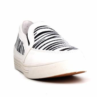 New York Sneakers B03(WHITE) Price Philippines