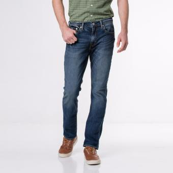Levi's 511™ Slim Fit Performance Cool Jeans Price Philippines