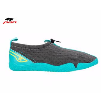 Harga Pan All Marine Aqua Shoes