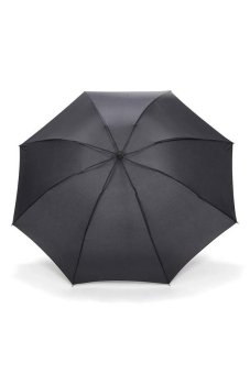 Harga TNL Foldable Umbrella (Black)