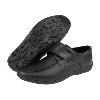 Harga Easy Soft Orlando BK Black