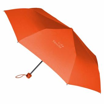 Harga Fibrella Umbrella F00306 (Orange)