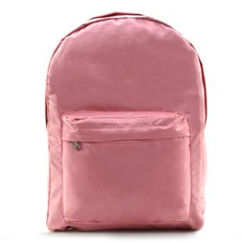 Harga Treeco North Brookline Backpack