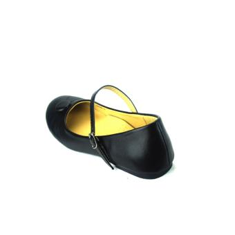 Harga Mario D' Boro Virginia Shoes (Black)