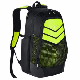Nike Vapor Power Backpack yellow Green Price Philippines