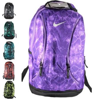 Harga Back pack Nike North Lakes (Violet)