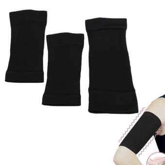Magic Slimming And Magic Thin Arm Use Up Calorie for Weight Loss Women - intl Price Philippines