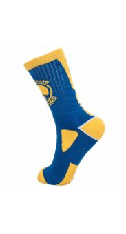 NBA Team Based Elite Socks with Embroidery No113 Warriors Price Philippines