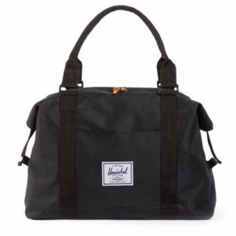 Herschel Strand Duffle Bag (Black) Price Philippines