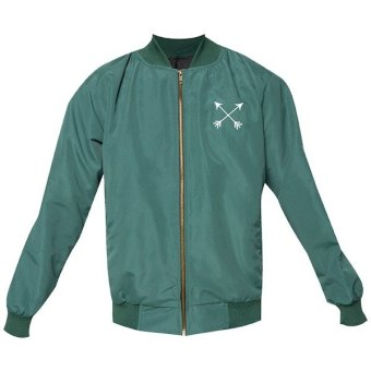 Arrows Bomber Jacket Price Philippines