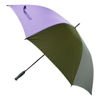 Harga Umbrella (Multicolor)