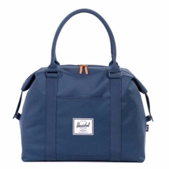 Herschel Strand Duffle Bag (Navy) Price Philippines