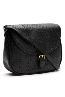Harga HDY Roxy Bag (Black)