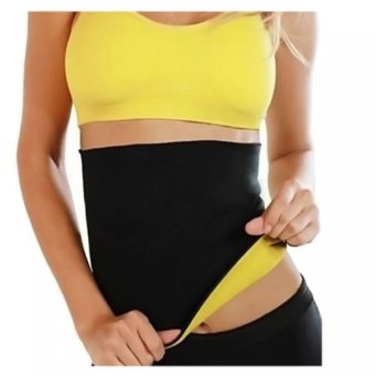 Hot Shaper Belly Belt Price Philippines