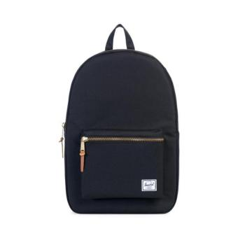 Herschel Settlement Bakpack (Black) Price Philippines