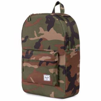 Herschel Classic Backpack (Camouflage) Price Philippines