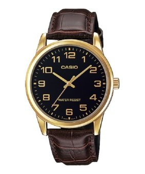 Casio Men's Watch MTP-V001GL-1B Price Philippines