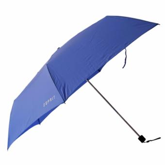 Harga Esprit Umbrella Mini Super Slim (Sailorblue)