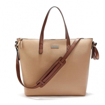 Mango Shopper Tote Bag Price Philippines