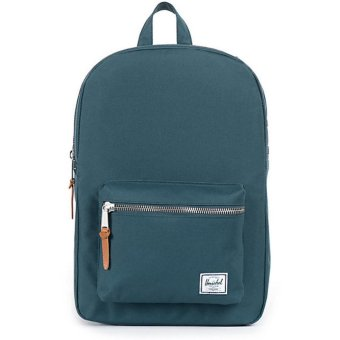 Herschel Supply Co. Settlement Backpack (Teal) Price Philippines