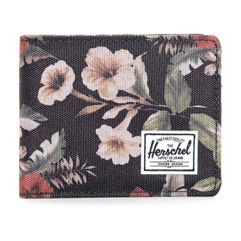 Herschel RoyWallet Hawaiian Camo Price Philippines