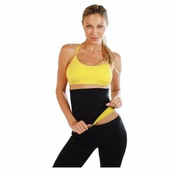 Hot Shapers Women Shapewear for Belly Price Philippines